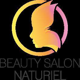 Beautysalon Naturiel
